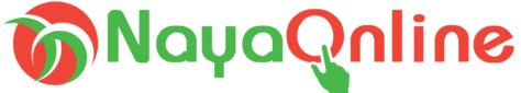 Naya Online